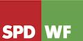 SPD-Parteifreie-Bürger-Finsing