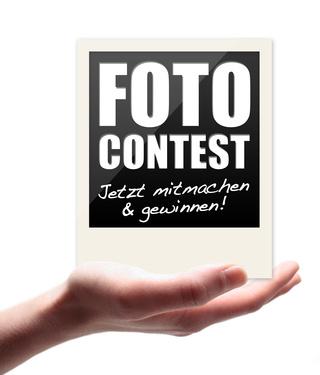 """Fotowettbewerb """"Die Gemeinde Finsing auf den 2. Blick"""""""