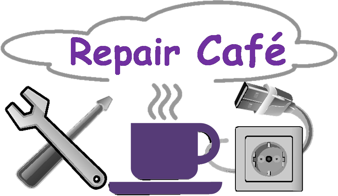 Repair-Cafe am 21.3.2020 abgesagt