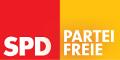 SPD und Parteifreie Finsing