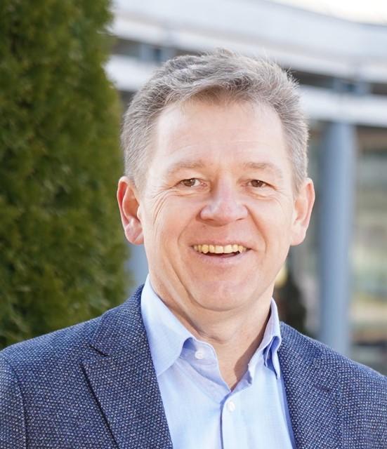 Alexander Hetz