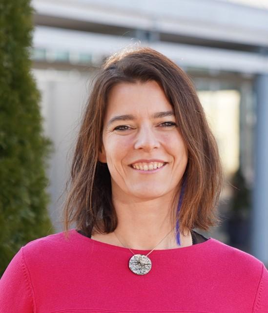Eva Prilmeier