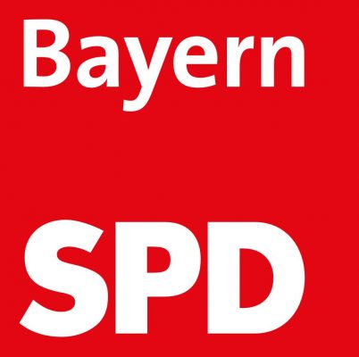 Ein Wumms auch für Bayern!
